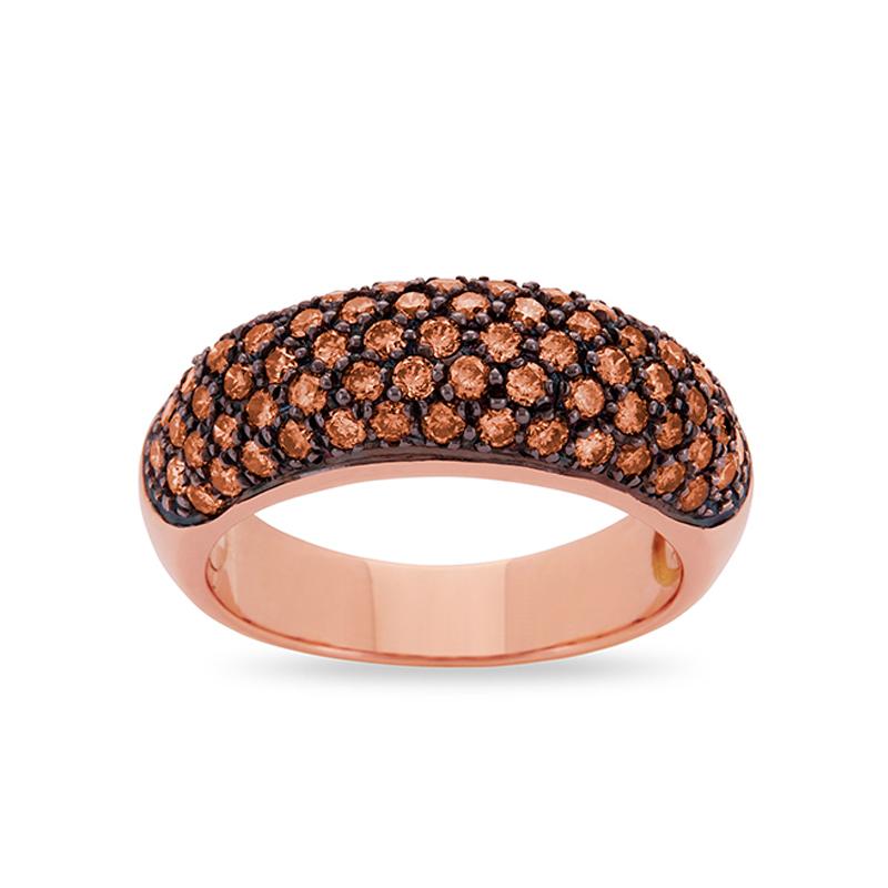 brown-rose01-1