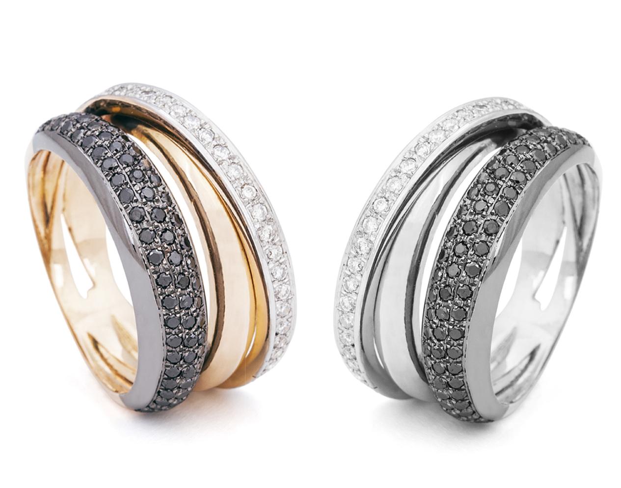 contacto-anillos